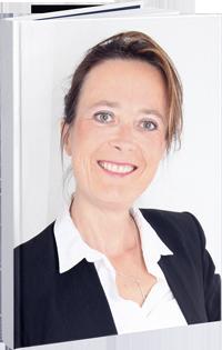 Leadmagnette Christelle Rigollier