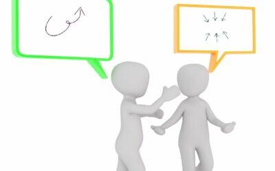 Comment apaiser un conflit ?