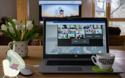 Comment faire rimer cohésion d'équipe et performance dans une PME en télétravail ?